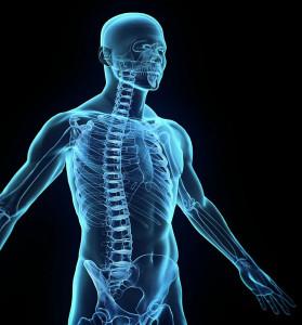 Neuromuskuläre Therapie – NMT